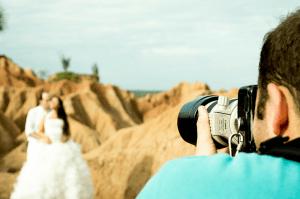 תמונה-ראשית-לפוסט-צלם-חתונות-באור-יהודה-הום-וורקר-כל-אנשי-המקצוע-ונותני-השירות-במקום-אחד