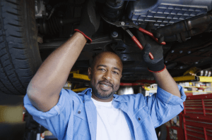 תיקון מזגן ברכב שלא מקרר